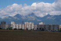 Poprad_Tatry_-_panoramio