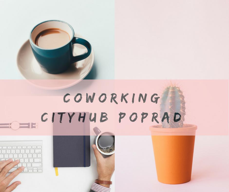 CoworkinGPoprad (2)