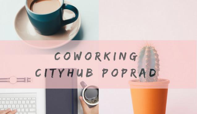 CoworkinGPoprad-blog